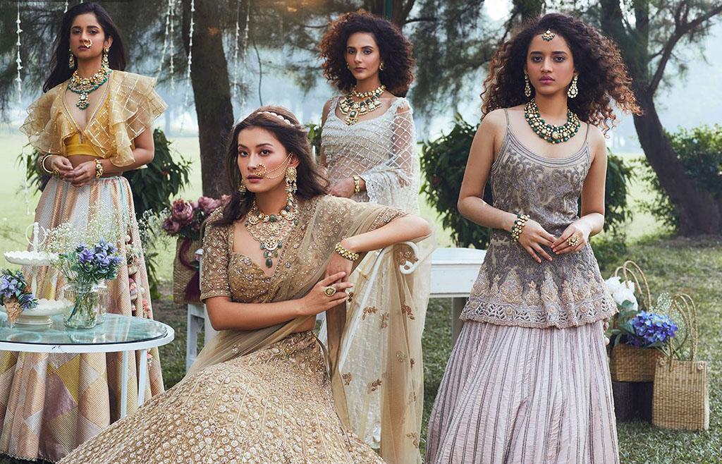 Neal-Bhaumik-Virraya-Jewellery7..jpg
