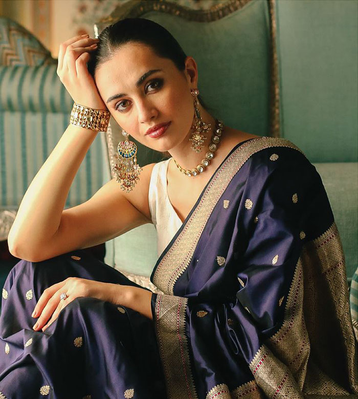 Neal-Bhaumik-Virraya-Jewellery9..jpg