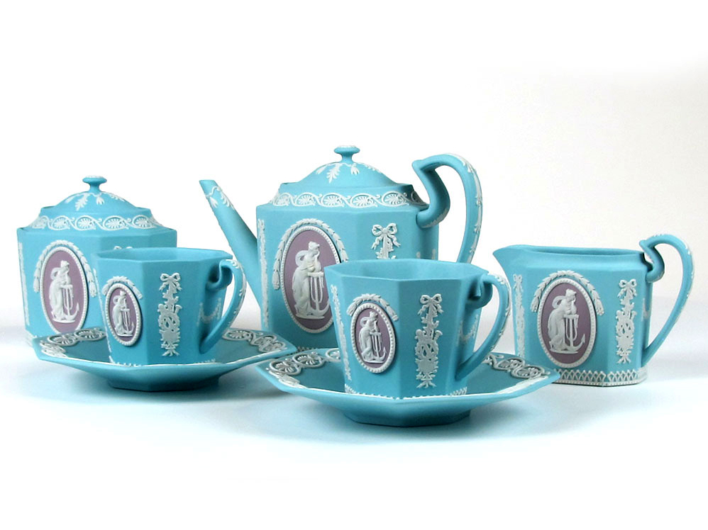 Wedgwood-Tea-set.jpg