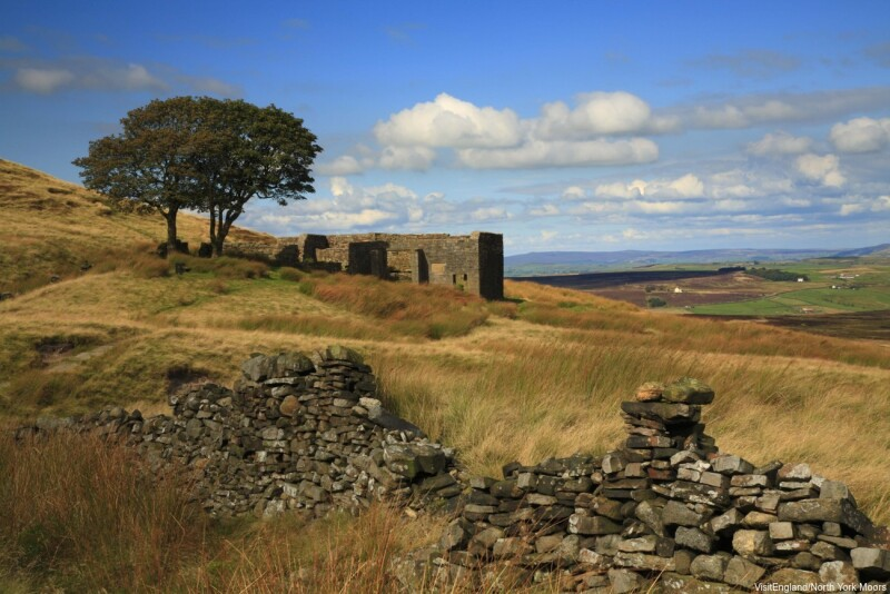 Wuthering-Heights-inspiration.jpg