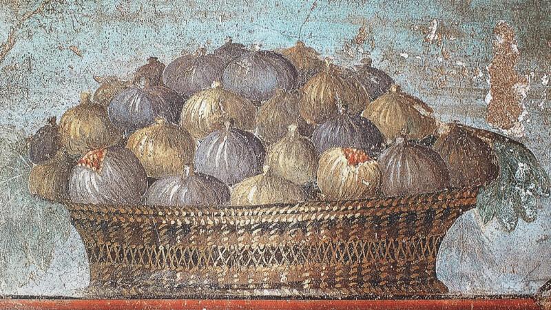 Food-Pompei-4.jpg