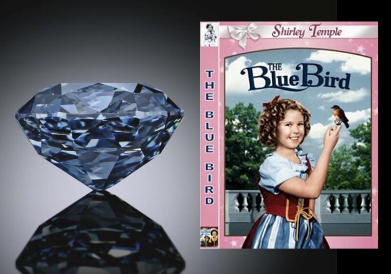 gemgeneve-the-blue-bird-sandrine-merle-the-french-jewelry-post.jpg