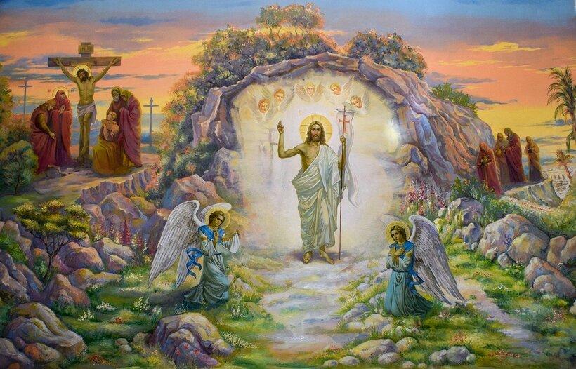 resurrection-of-jesus-christ-4627099_1280.jpg