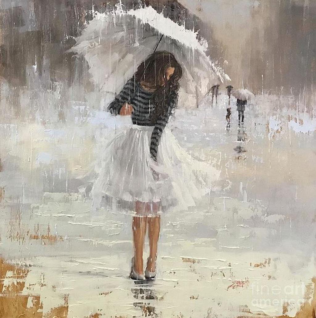 Splish-Splash-by-Laura-Lee-Zanghetti.jpg