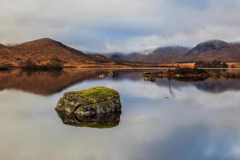 Loch-Na-H-Achlaise-Rannoch-Moor-Scotland.jpg