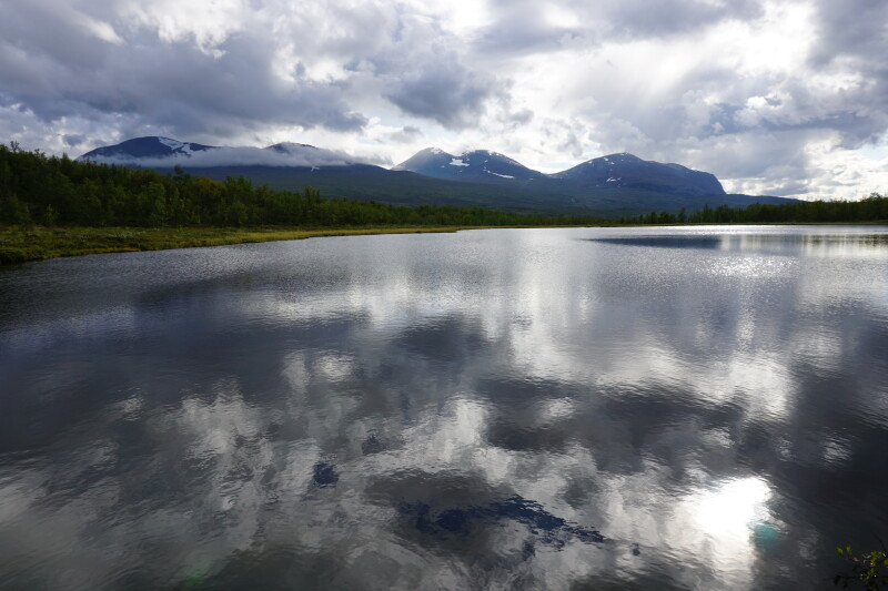 reflection-water-sky-nature-cloud-loch-lake-highland-wilderness-mountain-reservoir-water-resources-atmosphere-morning-tree-river-calm-fell-daytime-horizon-landscape-mount-scenery-Bank-fjord-Lake-Distr.jpg
