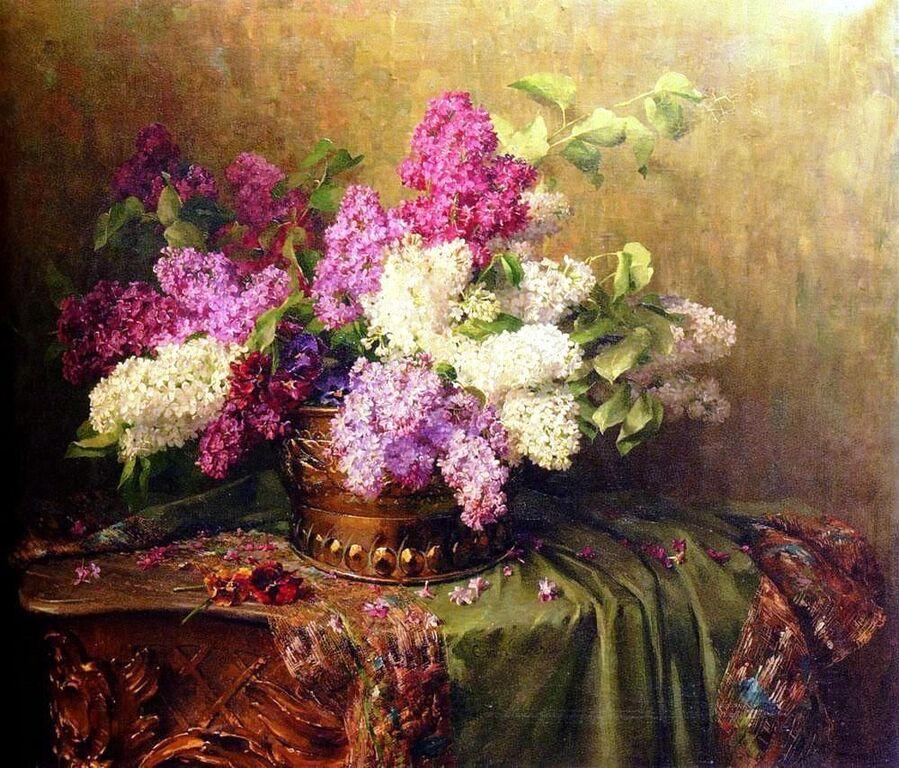 Clara-von-Sivers-1854-1924.jpg