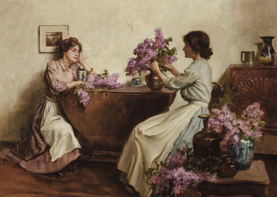 Albert-Chevallier-Tayler-1862-1925.jpg