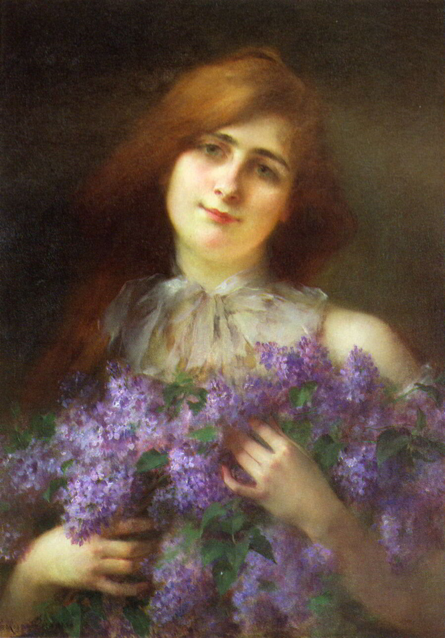 The-Lilac-Bouquet-by-Serkis-Diranian.jpg