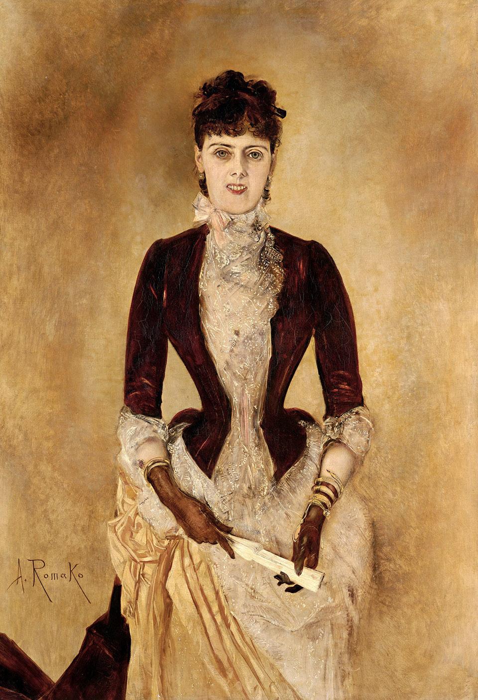 Anton_Romako_-_Bildnis_Isabella_Reisser_1885.jpg