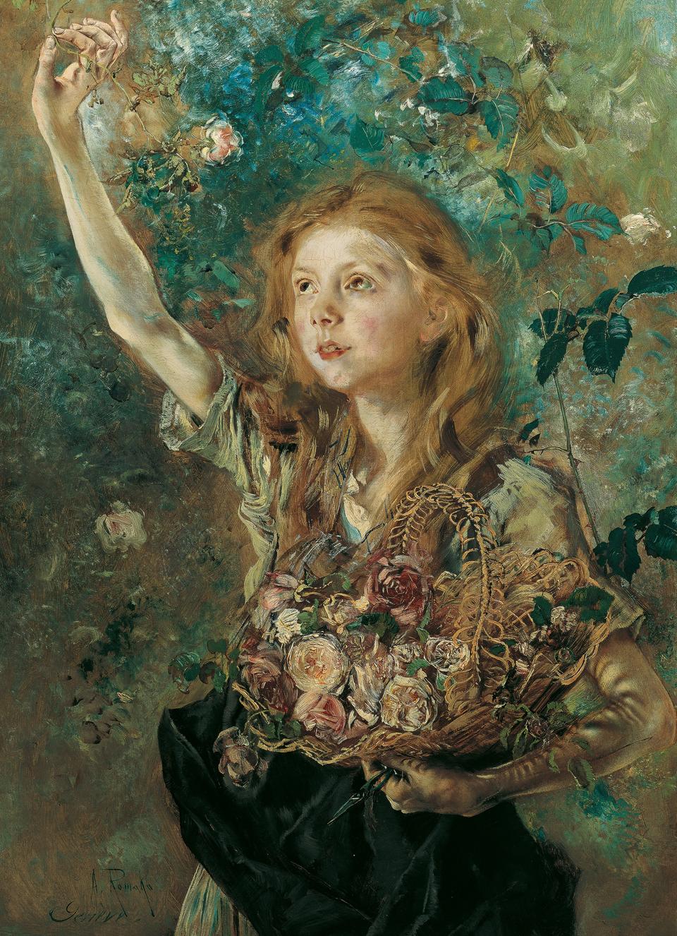 Anton_Romako_-_Die_Rosenpfluckerin_-_1832_-_Osterreichische_Galerie_Belvedere.jpg