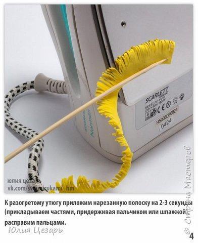 https://ic.wampi.ru/2021/05/28/102.jpg