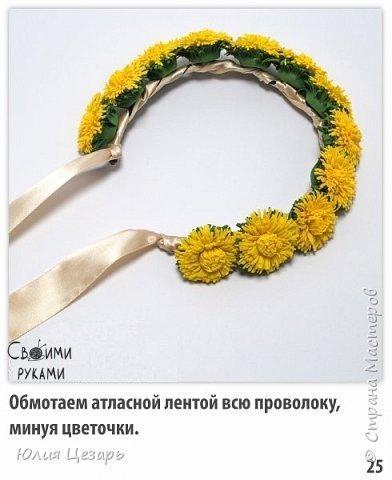 https://ic.wampi.ru/2021/05/28/106.jpg