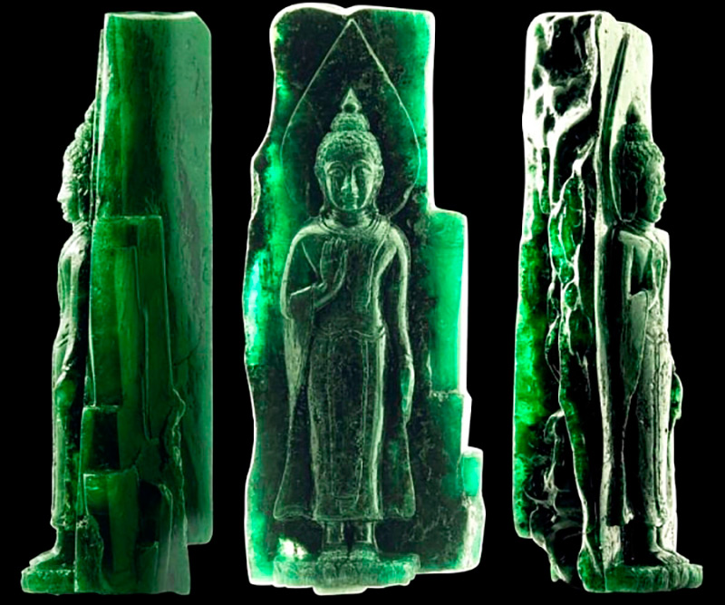 1457607043_emerald-history-9.jpg