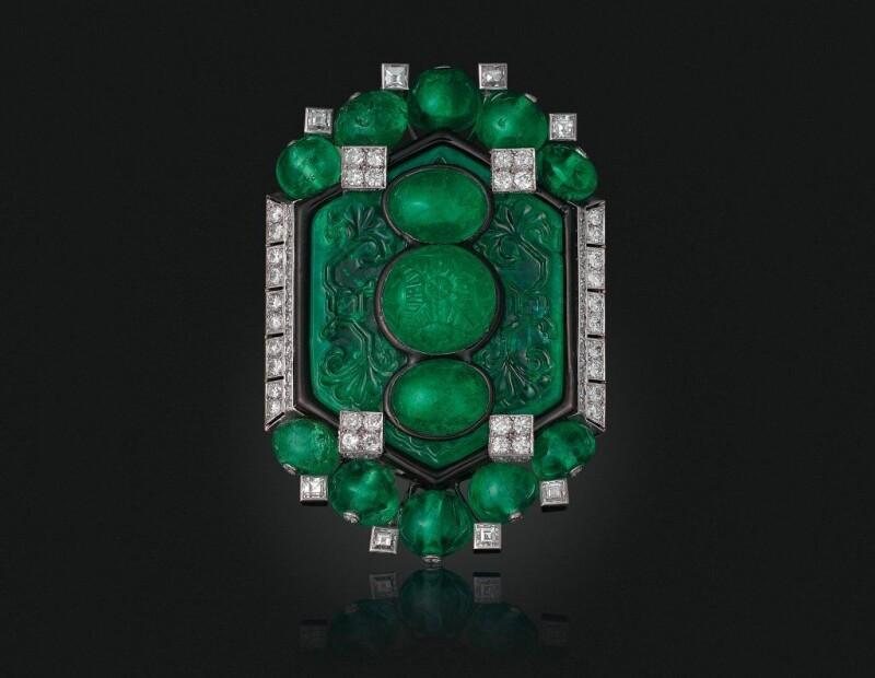 EmeraldCover-1024x793.jpg
