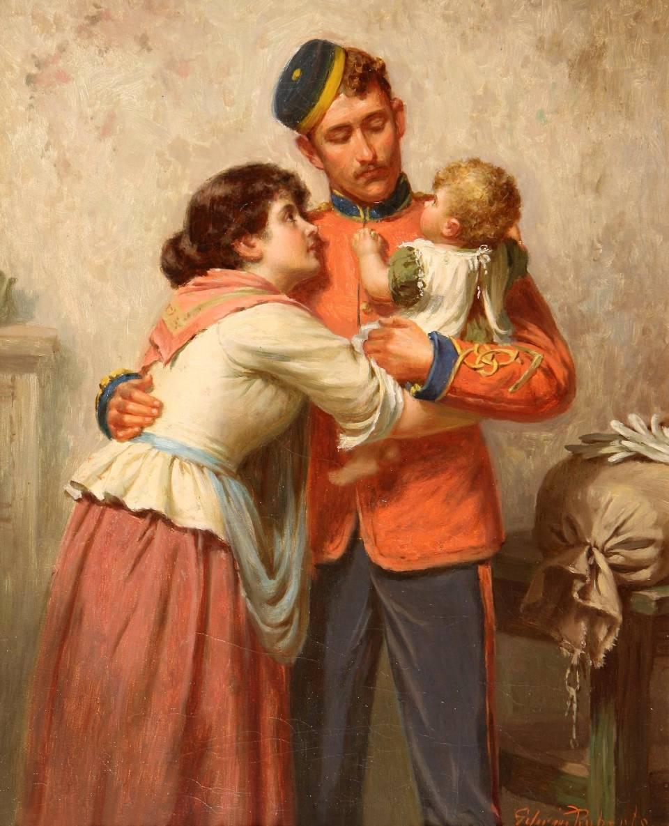 a-soldier-s-farewellby-edwin-thomas-roberts-30-L3.jpg