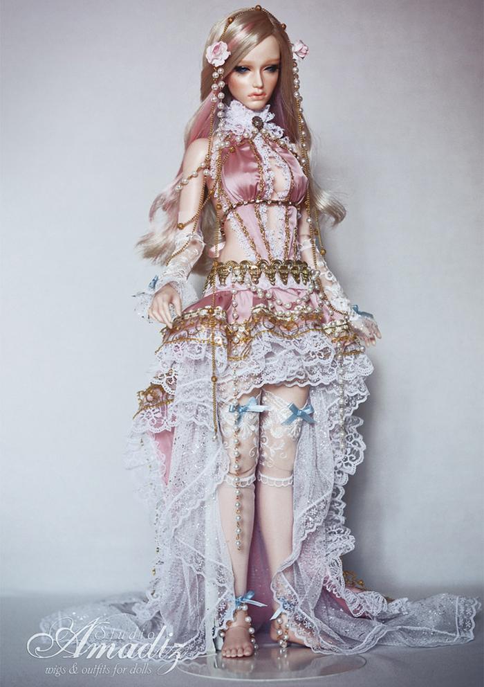Fairyland-Chloe.jpg