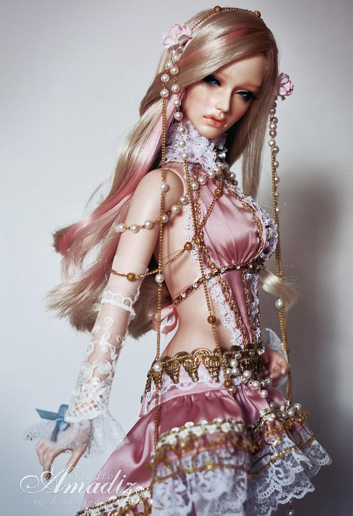 Fairyland-Chloe2.jpg