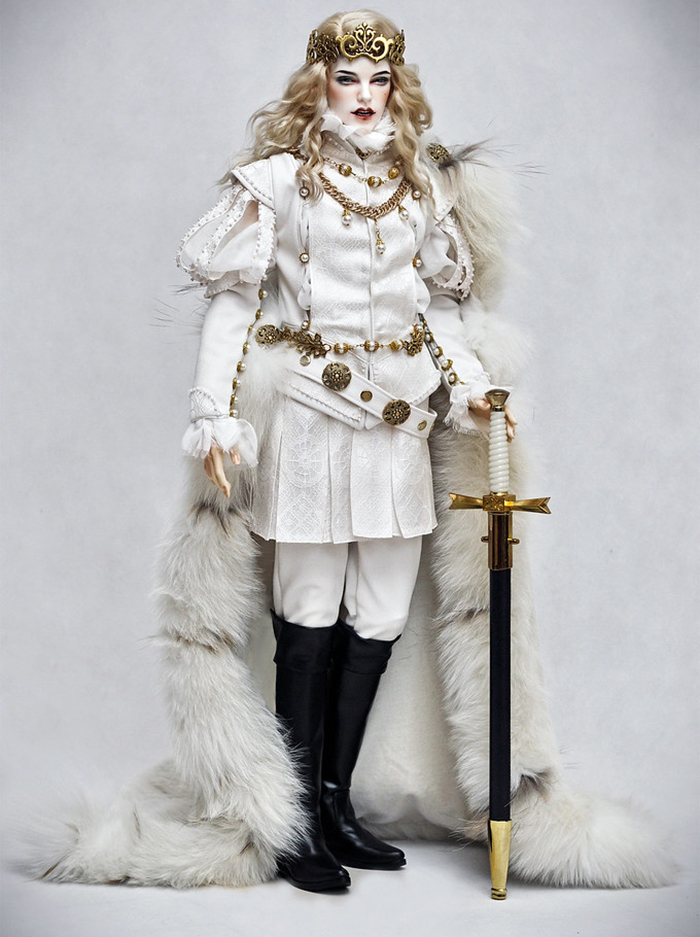 The-White-King.jpg
