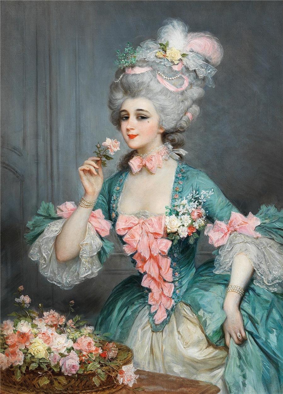 Lucius-Rossi-1846-1913.jpg