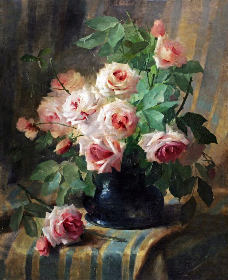 11-Frans-Mortelmans-Belgian-1865-1936-Still-Life-with-Pink-Roses.jpg