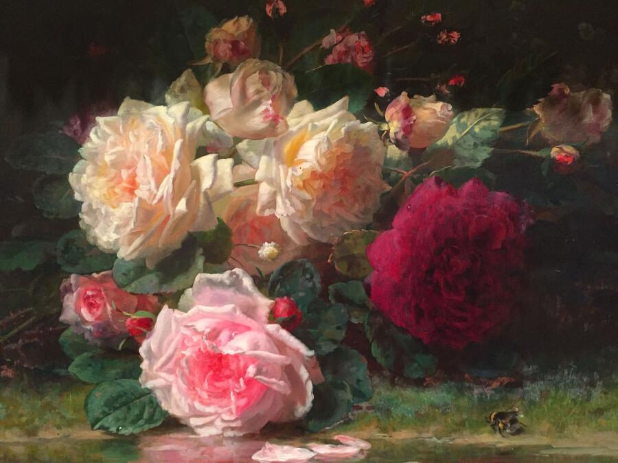 1280px-roses_jean_baptiste_robie.jpg