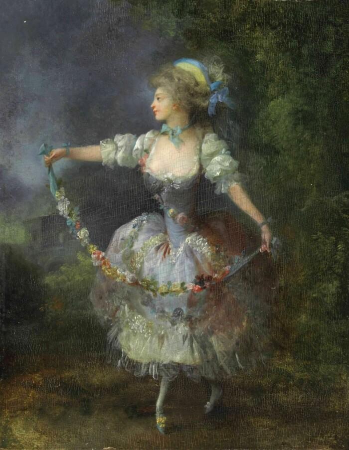 2-DEVUSKA-TANTUYSAY-S-GRLYNDOI-TVETOV-A-girl-dancing-with-a-garland-of-flowers_31.2-x-24.5_D.M._CASTNOE-SOBRANIE.jpg