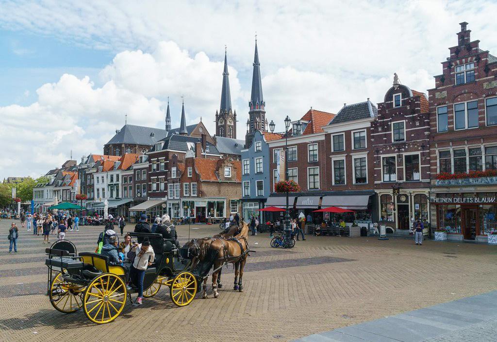 Gent-Belgium..jpg