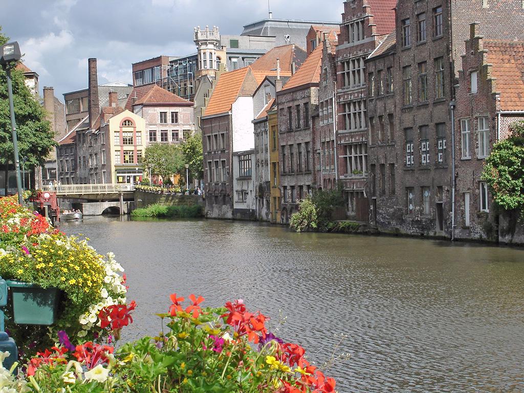 belgium-gent-25728.jpg