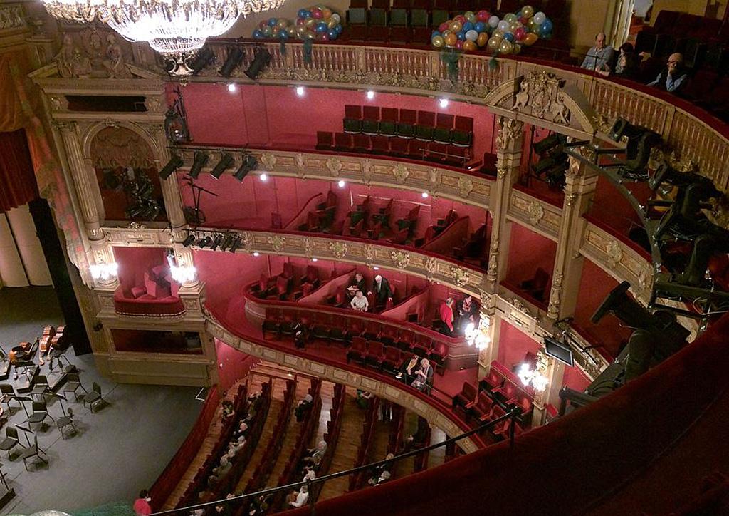 Vlaamse-Opera.jpg