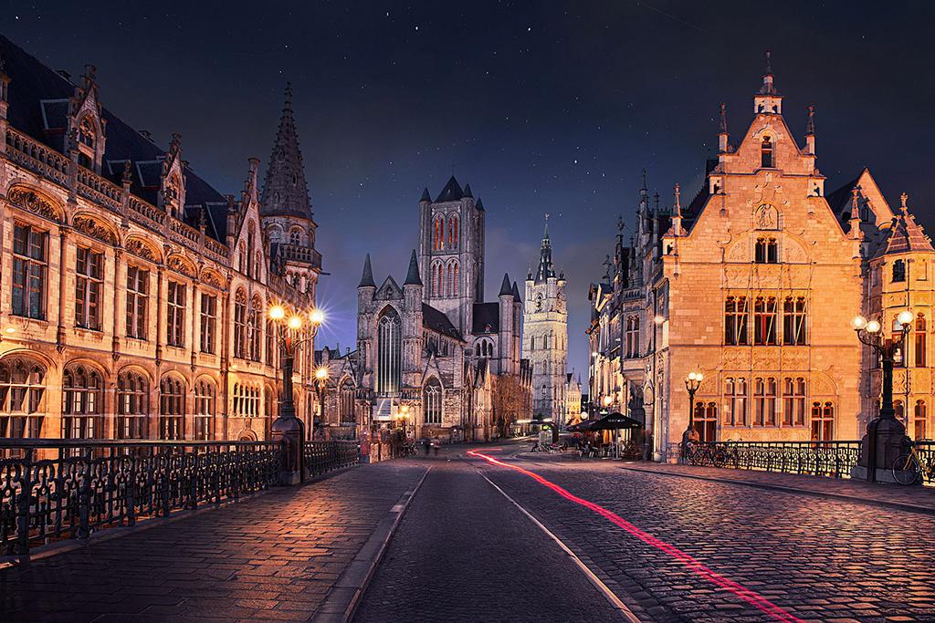 belgium-gent-25736.jpg