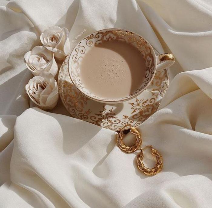 coffee-life.jpg