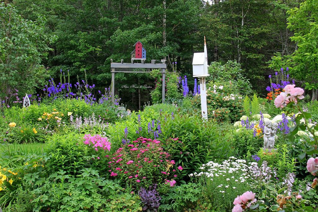 garden-tour-21-IMG_2305.jpg