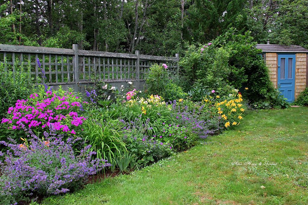 garden-tour-21-IMG_2313.jpg