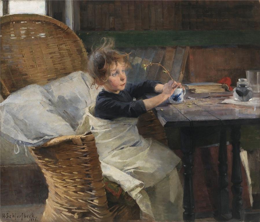 Helene-Schjerfbeck-1862-1946.jpg
