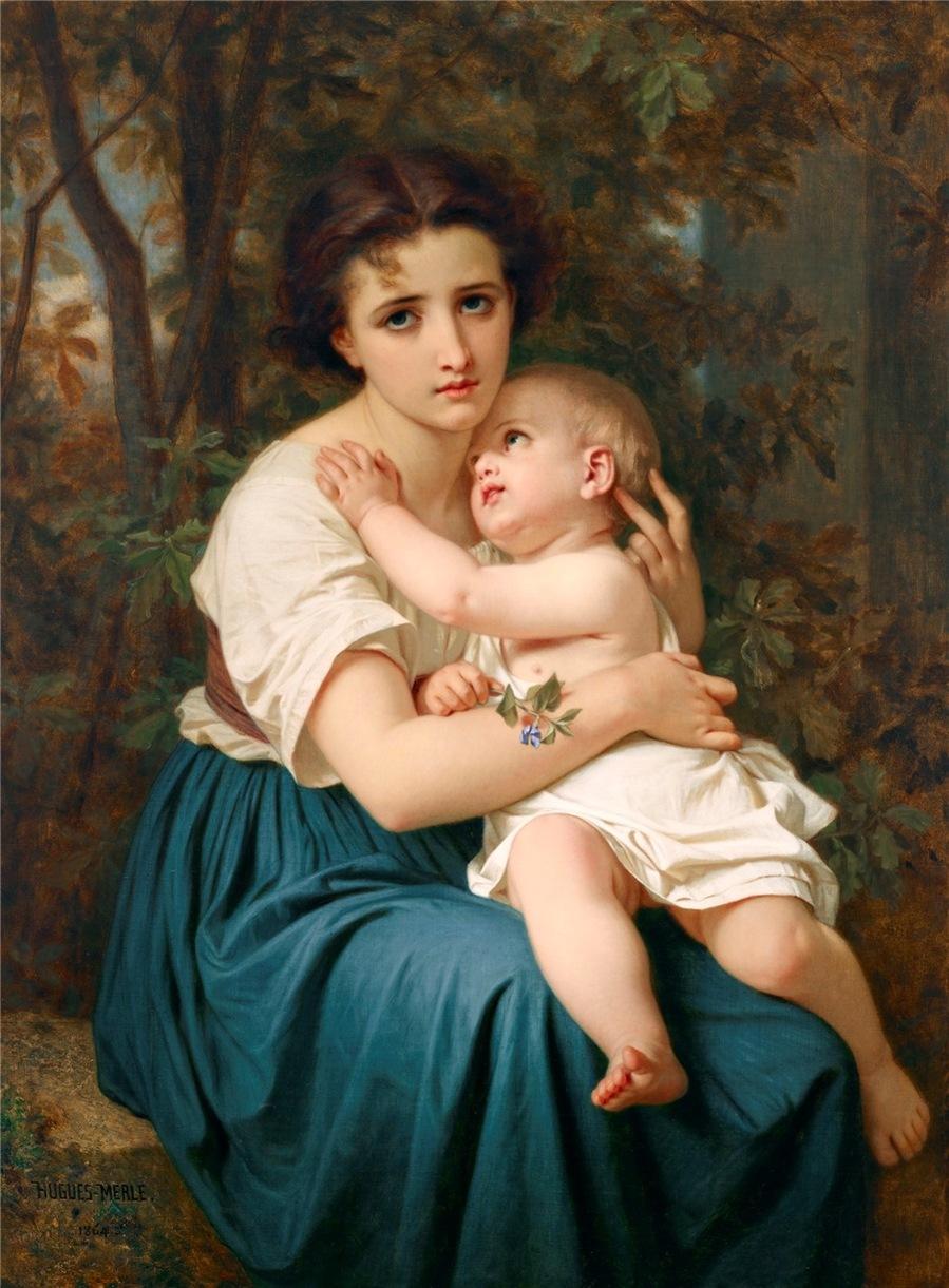 Hugues-Merle-1823-1881.jpg