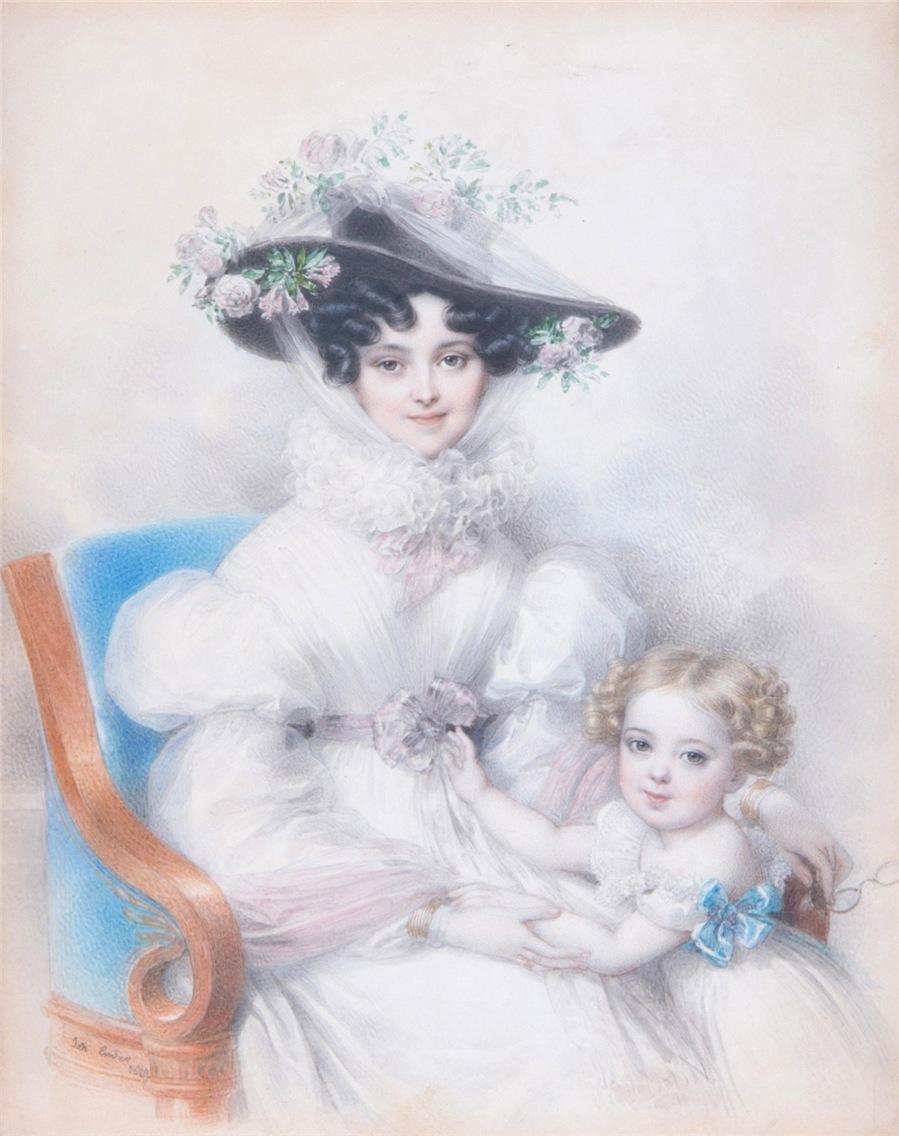 Johann-Nepomuk-Ender-1793-1854.jpg