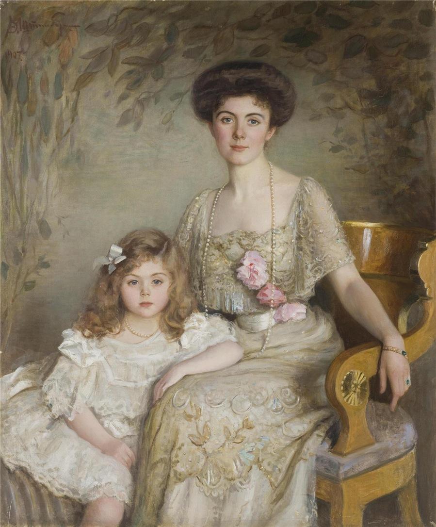 Victor-Chtemberg-1861-1923.jpg