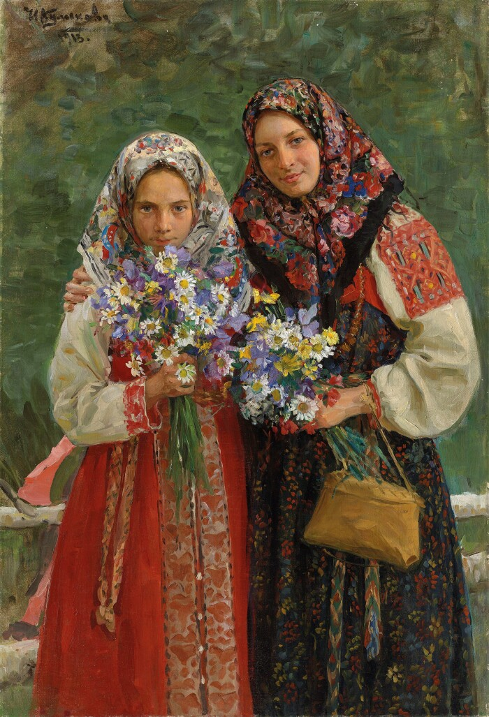 2019_CKS_17187_0078_000ivan_kulikov_peasant_girls.jpg