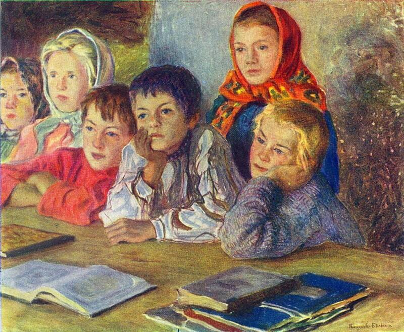 Bogdanov-Belskiy_Deti_na_uroke.jpg