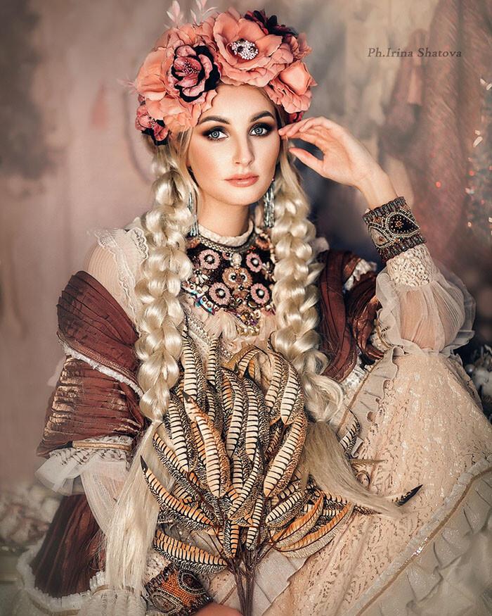 FOTOGRAF-IRINA-SATOVA.jpg